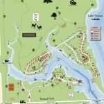 Campground Maps   Texas Campgrounds Map