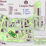 Campus Map   Texas State University Interactive Map