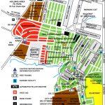 Canton First Monday Location – Dish Warehouse   Canton Texas Flea Market Map