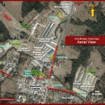 Canton Texas Area Maps, First Monday Trade Days Maps, Driving   Canton Texas Map