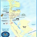 Captiva & Sanibel Island Map   Captiva Florida Map