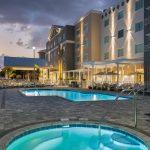 Carlisle Inn Sarasota, Fl   Booking   Map Of Hotels In Sarasota Florida