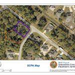 Carver Street, North Port, Fl 34286 | Mls# C7411083 | Purplebricks   North Port Florida Street Map