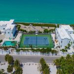 Casey Key Real Estate, 49 Homes For Sale, Fl   Michael Saunders   Casey Key Florida Map