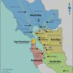 Cathedral City Ca Map Elegant Budapest To Venice – Cathedrals   Map Of Venice California Area