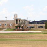 Cedar Creek High School (Texas)   Wikipedia   Cedar Creek Texas Map