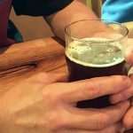 Central Florida Ale Trail Map Now Available | Craft Beer Breweries   Central Florida Ale Trail Map