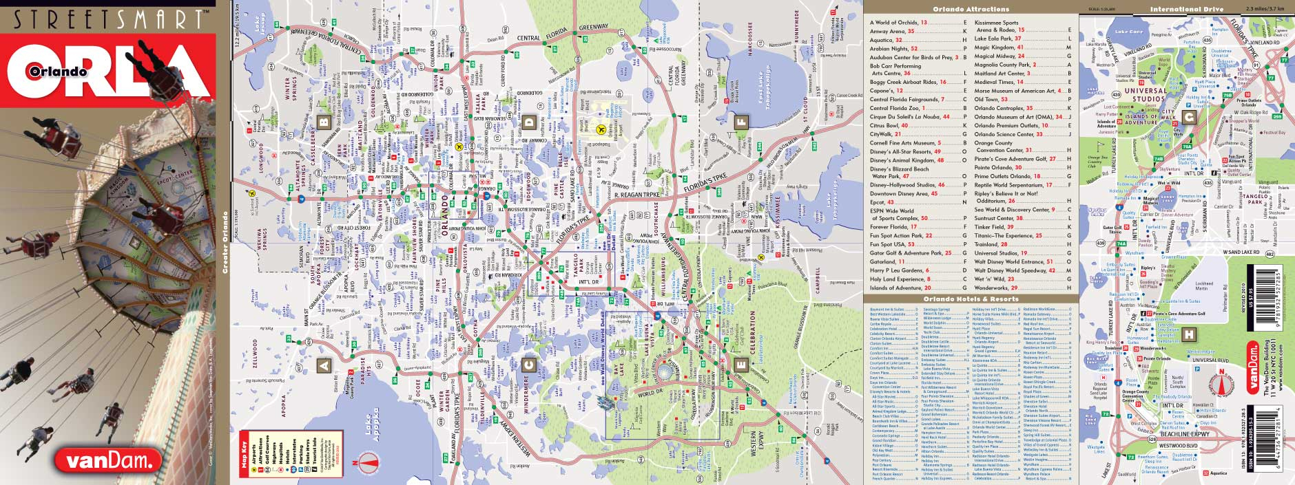 Central Florida Zoo Park Map - Library And Zoo Idoimages.co - Central Florida Zoo Map