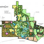 Championsgate Resort For Sale   Residential, Golf, And Vacation Home   Champions Gate Florida Map