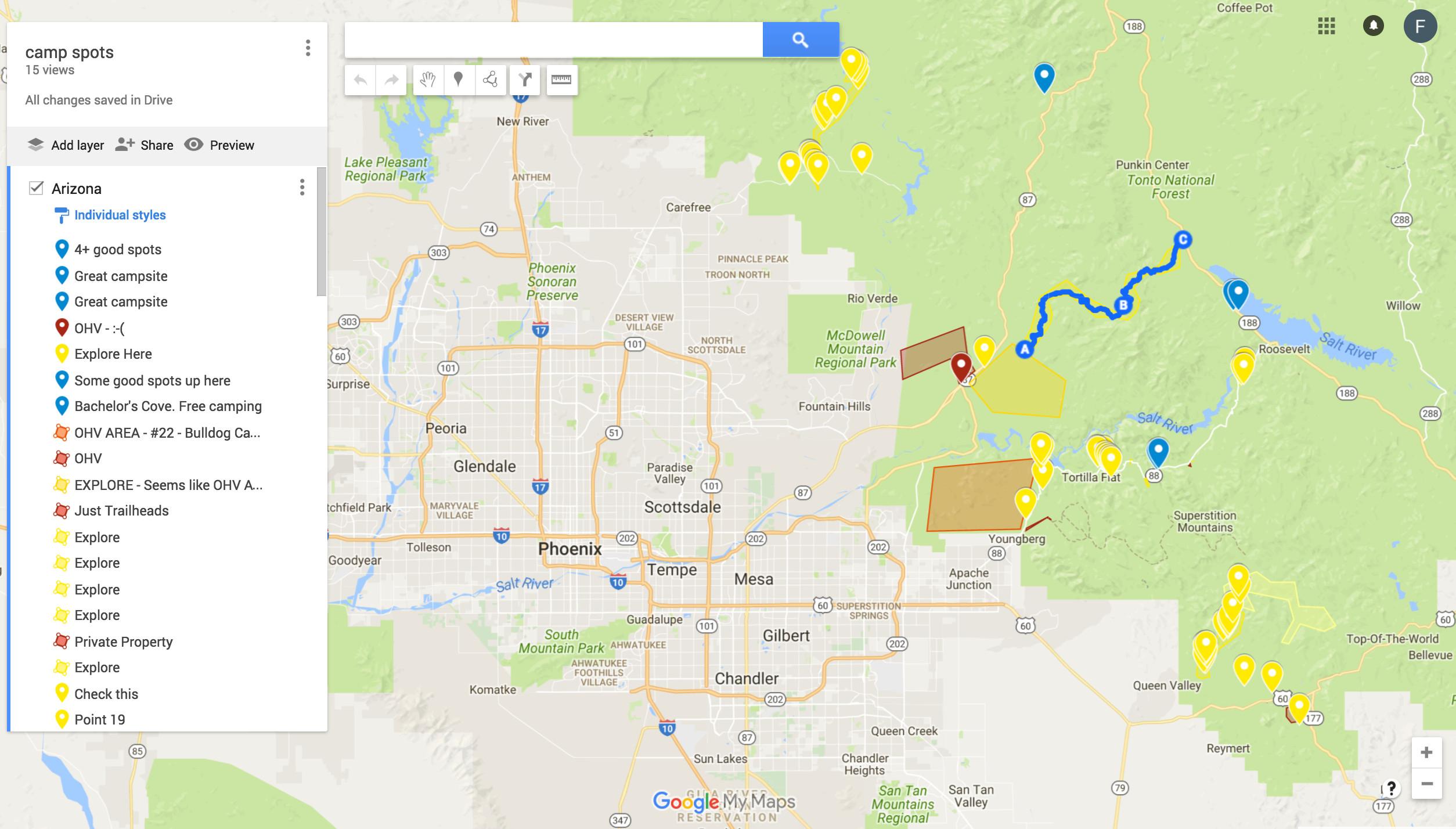 Charming California Google Maps - Ettcarworld - Charming California Google Maps