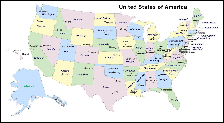 Charming California Google Maps Printable Maps Us Map States - Charming California Map