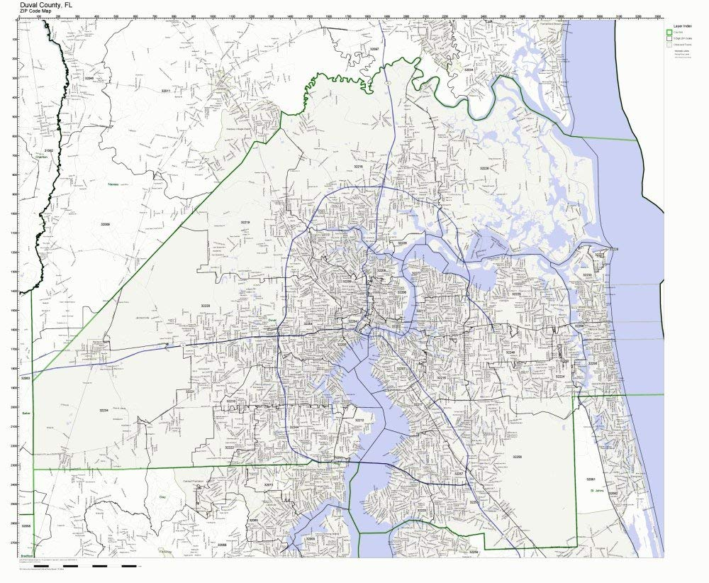 Cheap Casselberry Fl County, Find Casselberry Fl County Deals On - Casselberry Florida Map