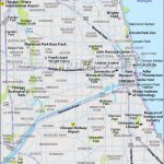 Chicago Street Maps | World Map Photos And Images   Printable Street Map Of Downtown Chicago