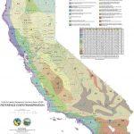 Cimis   California Water Map