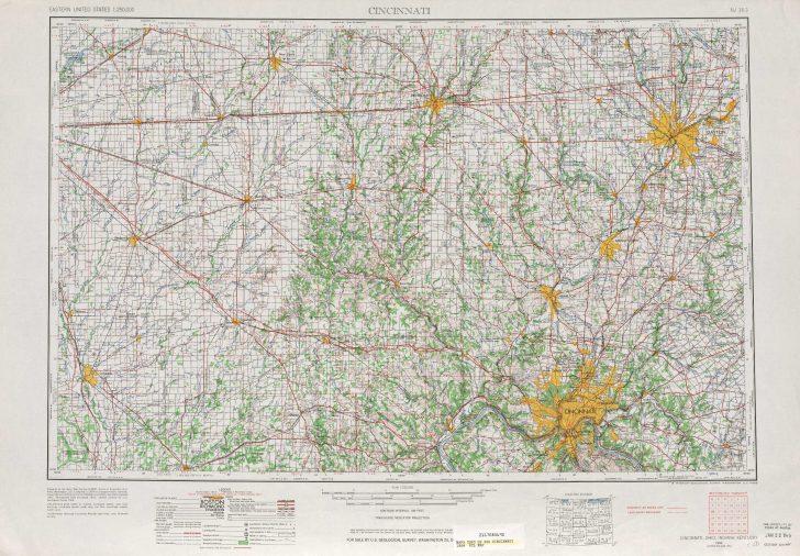Usgs Printable Maps