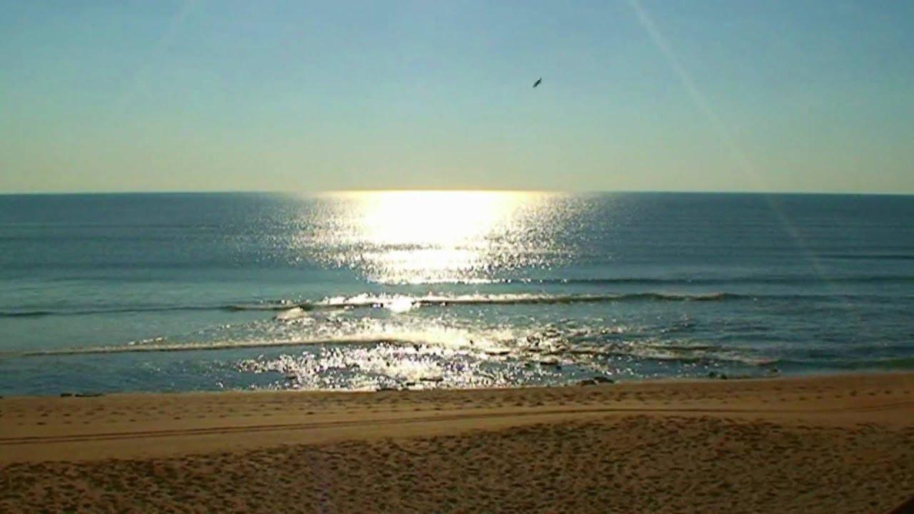 Cinnamon Beach Ocean Hammock Beach Resort Club, Palm Coast Florida - Cinnamon Beach Florida Map