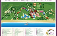 Cinnamon Beach Resort Florida Map | Travel Maps And Major Tourist – Cinnamon Beach Florida Map
