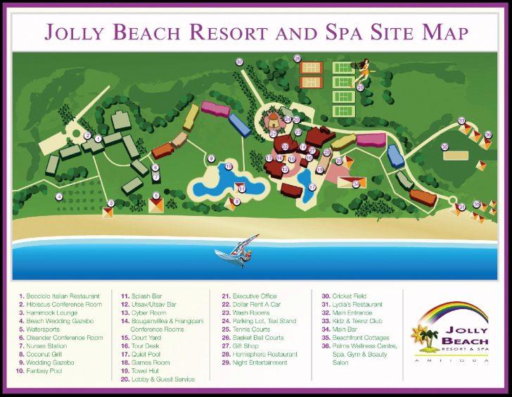 Cinnamon Beach Florida Map