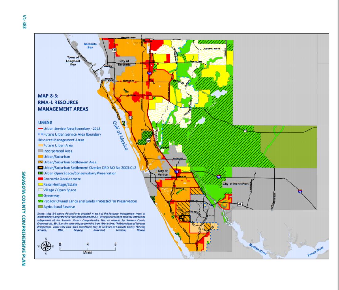 Citizens For Sarasota County: September 2017 - Sarasota Florida Flood Zone Map