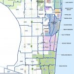 City Codes Palm Florida Beach County Map And Zip   Zip Code Map Of Palm Beach County Florida