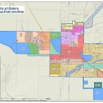 City Maps – Economic Development For Central Oregon – Printable Map Of Bend Or