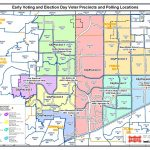 """City Of Frisco,texas On Twitter: """"frisco, Saturday Is Election Day   Map Of Texas Showing Frisco"""