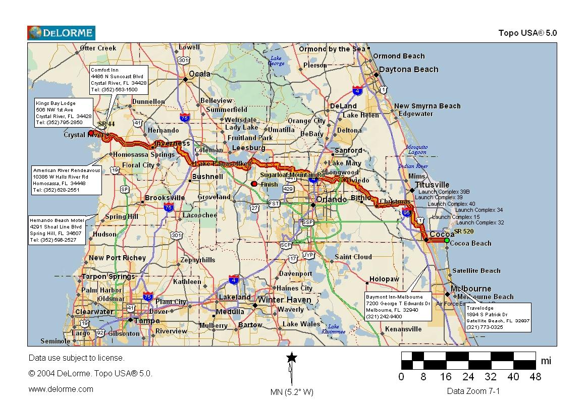 Clermont Florida Map Homey Idea - World Map - Google Maps Clermont Florida
