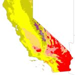 Climate Of California   Wikipedia   Https Www Map Of California