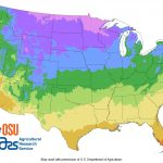 Climate Zones & Chill Hours » Planting & Care » Tomorrow's Harvest   Chill Hours Map California