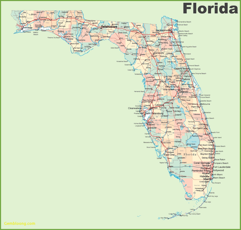 Cocoa Beach Florida Map From Etiforum 1 - Ameliabd - Coco Beach Florida Map