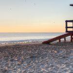 Cocoa Beach Florida   Vacations   Cocoa Beach Hotels   Map Of Hotels In Cocoa Beach Florida