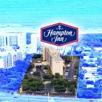 Cocoa Beach Hotels Near Port Canaveral   Map Of Hotels In Cocoa Beach Florida