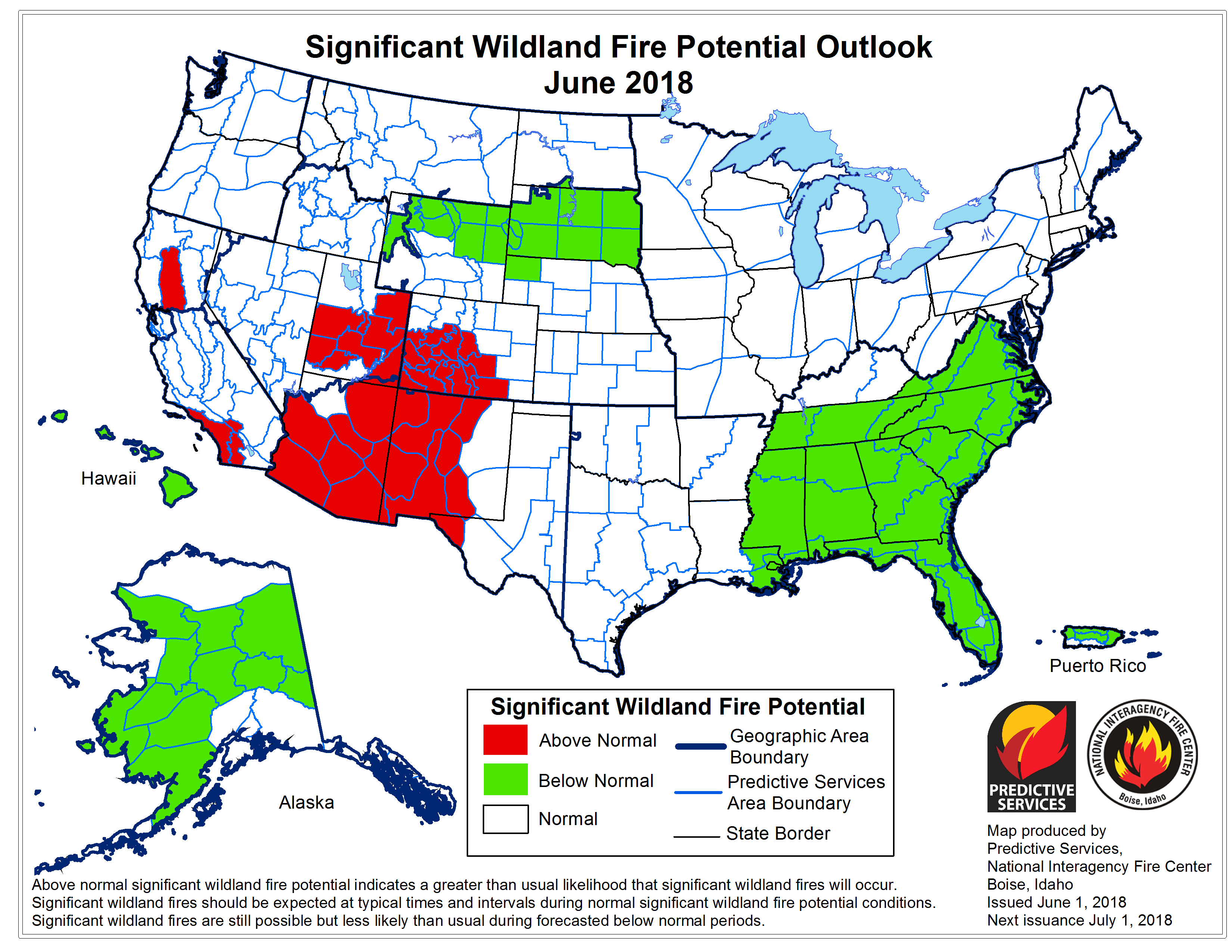Colorado Wildfire Highlights Increased Fire Risk | Temblor - California Wildfire Risk Map
