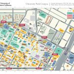 Contact | Asian Pacific American Students Services | Usc   University Of Southern California Map