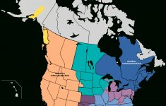 Continental U.s. Power Transmission Grid – Wikipedia – Florida Power Companies Map