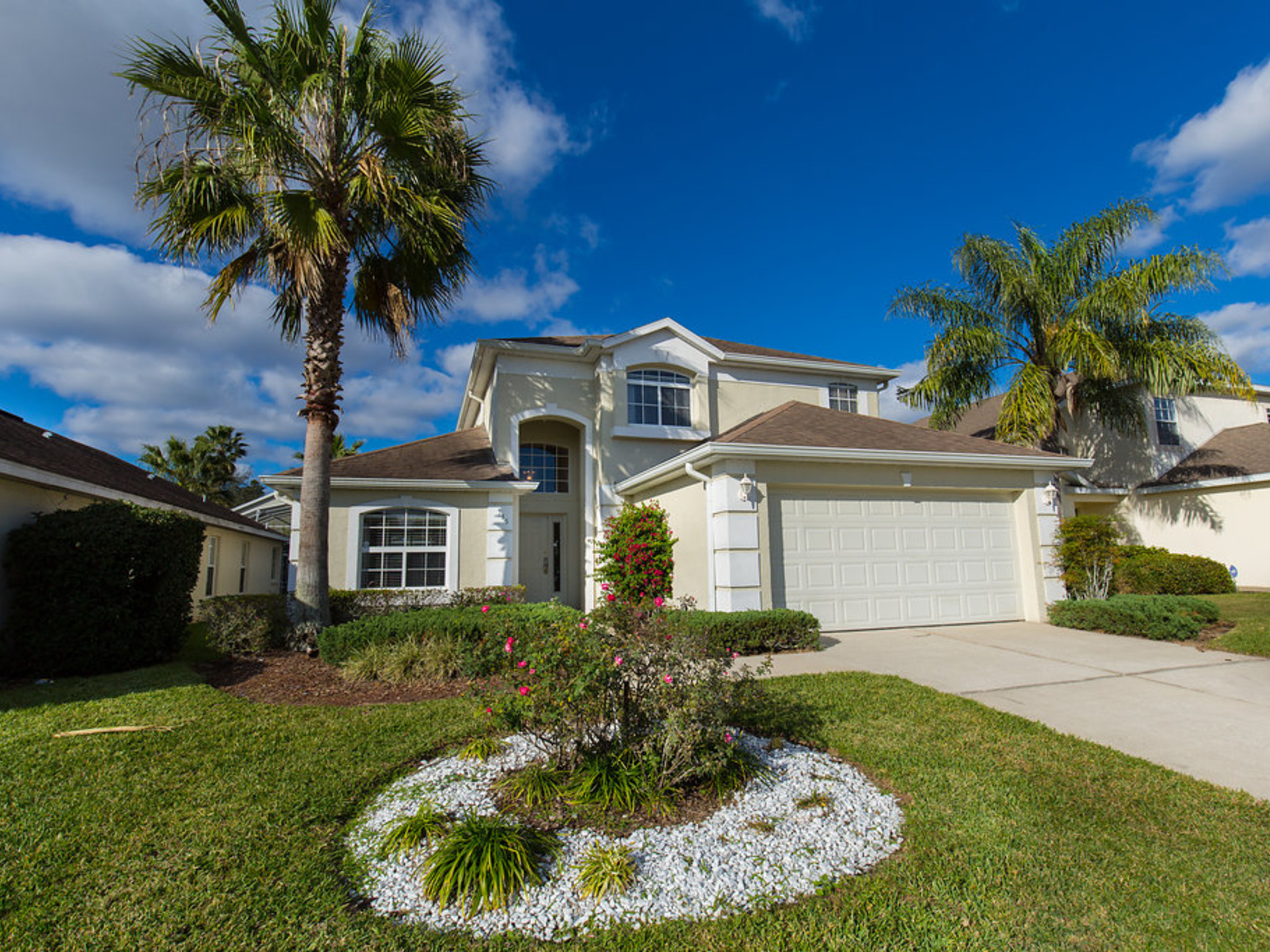 Cork Home #89978, Davenport, Fl | Vacation Rentalschoice Hotels™ - Davenport Florida Hotels Map