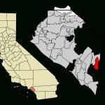 Coto De Caza, California   Wikipedia   Mission Viejo California Map