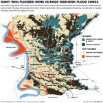 Could Flood Insurance Rate Maps For South Louisiana Change – Flood Insurance Rate Map Florida