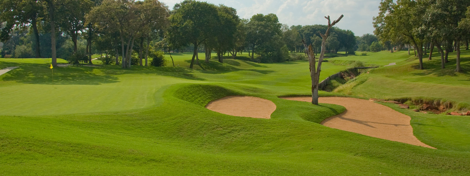 Course List - Dye Designs - Best Golf Courses In Florida Map