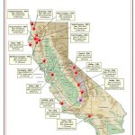 Current Us Wildfire Maps Of California California Map Wildfires Maps   California Fire Map 2017