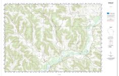 Custom Printed Topo Maps – Custom Printed Aerial Photos – Printable Topo Maps Online