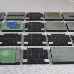Customizable 3 D Heroclix Map | Toychop   Printable Heroclix Maps