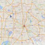 Dallas Texas Maps Google   Business Ideas 2013   Google Maps Denton Texas