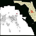 Davenport, Florida   Wikipedia   Google Maps Davenport Florida