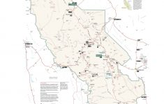 Death Valley Maps | Npmaps – Just Free Maps, Period. – Death Valley California Map