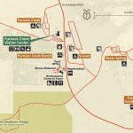 Death Valley Maps | Npmaps   Just Free Maps, Period.   Death Valley California Map