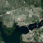 Deep Sea Fishing In The Port Charlotte, Florida Area | Usa Today   Google Maps Port Charlotte Florida