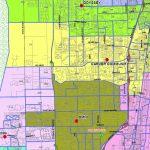 Delray Beach, Florida Public And Private Schools Information   Del Ray Florida Map