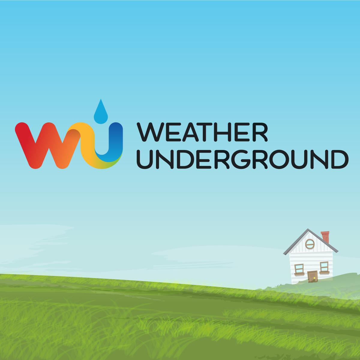 Destin, Fl Forecast | Weather Underground - Destin Florida Weather Map