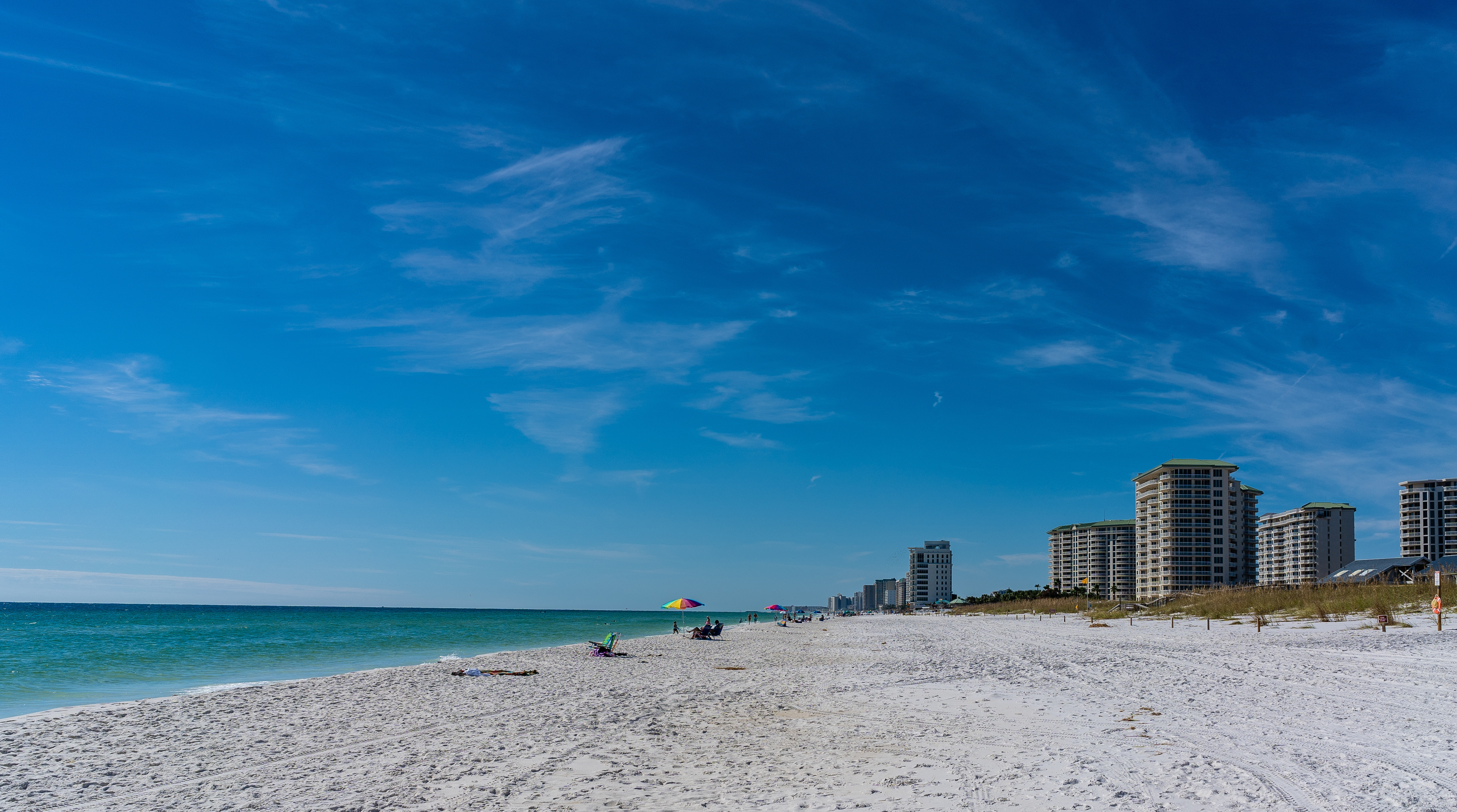 Destin Florida - Attractions & Things To Do In Destin Fl - Map Of Destin Florida Attractions